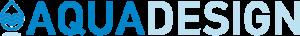 aquadesign.pl